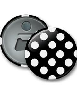 magnete apribottiglia 58mm
