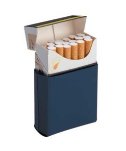 Copri Pacchetto Sigarette