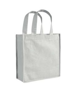 Borsa shopper tnt 22x25x10