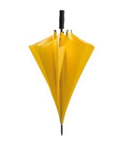 ombrello automatico maxi